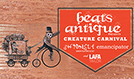 Beats Antique tickets at Shrine Expo Hall in Los Angeles
