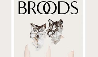 BROODS tickets at Bluebird Theater in Denver
