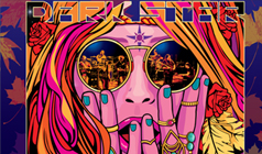 Dark Star Orchestra tickets at Best Buy Theater in New York