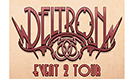 Deltron 3030 tickets at The Showbox in Seattle