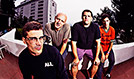 Descendents tickets at Fox Theater Pomona in Pomona