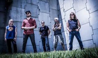 Flying Colors tickets at Keswick Theatre in Glenside