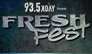 KDAY'S FRESH FEST 2014 tickets at Nokia Theatre L.A. LIVE in Los Angeles