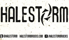 Halestorm tickets at Starland Ballroom in Sayreville