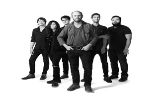 Horse Feathers tickets at Bluebird Theater in Denver