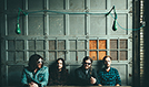 J Roddy Walston and the Business tickets at The Crocodile in Seattle