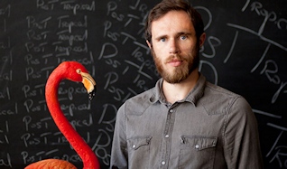 James Vincent McMorrow tickets at Mercy Lounge in Nashville