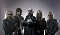 Judas Priest tickets at Tacoma Dome in Tacoma