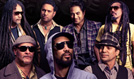 Katchafire tickets at Gothic Theatre in Englewood
