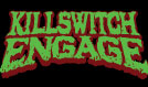 Killswitch Engage tickets at Starland Ballroom in Sayreville