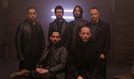 Linkin Park tickets at The O2 in London