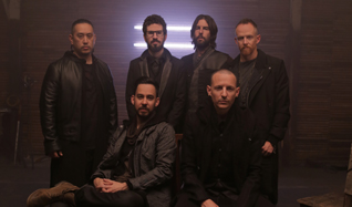 Linkin Park - EXTRA DATE ADDED tickets at The O2 in London