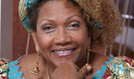 Marcia Griffiths & Friends tickets at indigo at The O2 in London