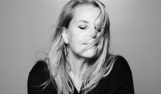 Mary Chapin Carpenter tickets at The Plaza 'Live' Theatre, Orlando