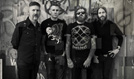 Mastodon tickets at O2 Academy Bristol in Bristol