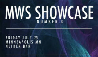 Midwest Selects Showcase in The Nether Bar tickets at Mill City Nights in Minneapolis