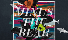 Minus The Bear tickets at The Crocodile in Seattle