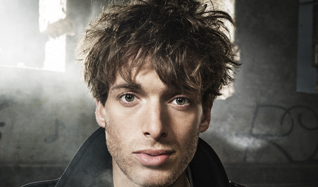 Paolo Nutini tickets at Trocadero Theatre in Philadelphia