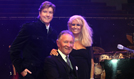 Phil Coulter tickets at Keswick Theatre in Glenside tickets at Keswick Theatre in Glenside