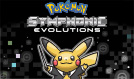 Pokemon: Symphonic Evolutions tickets at The Mann Center in Philadelphia