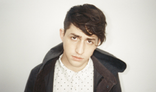 Porter Robinson tickets at Fox Theater Pomona in Pomona