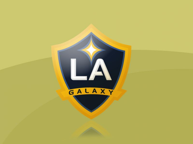 LA Galaxy (@LAGalaxy_Es) | Twitter