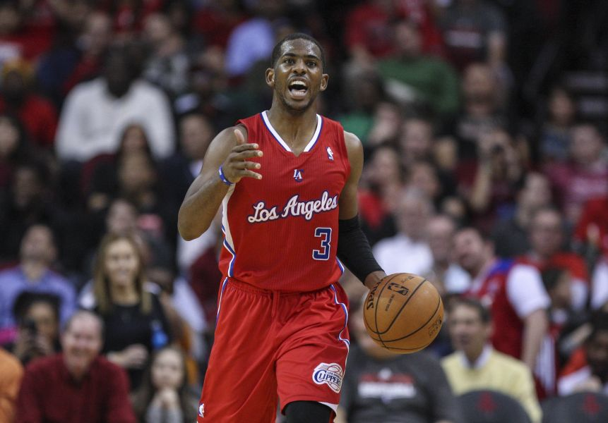 Chris Paul, Doc Rivers walk if Clippers owner Donald Sterling remains on board