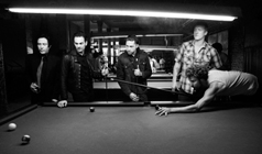 Queens of the Stone Age tickets at The Forum in Inglewood