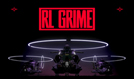 RL Grime tickets at Electric Factory in Philadelphia