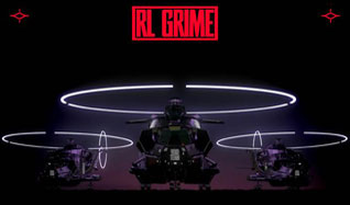RL Grime tickets at Royal Oak Music Theatre in Royal Oak