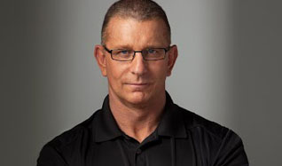 Robert Irvine Live tickets at Keswick Theatre in Glenside