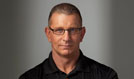 Robert Irvine tickets at Keswick Theatre in Glenside