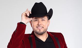 Roberto Tapia tickets at The Mountain Winery in Saratoga