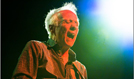 Robin Trower tickets at The Plaza 'Live' Theatre in Orlando