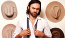 Shakey Graves tickets at The State Theatre, St. Petersburg