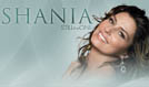 Shania Twain tickets at The Colosseum at Caesars Palace in Las Vegas