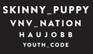 Skinny Puppy and VNV Nation tickets at Fox Theater Pomona in Pomona