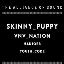 Skinny Puppy