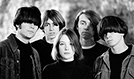 Slowdive tickets at The Theatre at Ace Hotel in Los Angeles