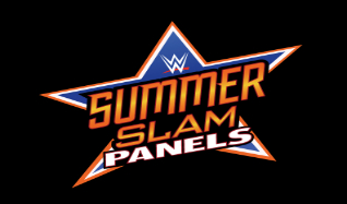 WWE SummerSlam Panel Featuring tickets at Club Nokia in Los Angeles