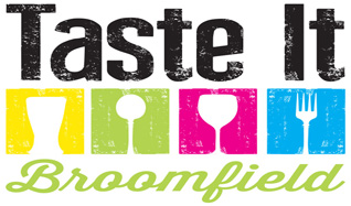 Taste It Broomfield tickets at 1STBANK Center in Broomfield