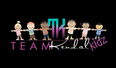 Team Kendal Kidz Concert tickets at Royal Oak Music Theatre in Royal Oak