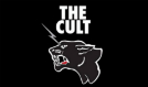 The Cult tickets at Mill City Nights in Minneapolis