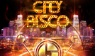 The Disco Biscuits Present City Bisco tickets at The Mann Center in Philadelphia