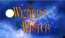 The Wizards of Winter tickets at Best Buy Theater in New York