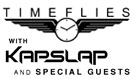 Timeflies tickets at Starland Ballroom in Sayreville