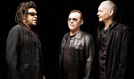 UB40 - Ali, Astro & Mickey tickets at Bournemouth International Centre in Bournemouth