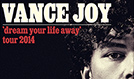 Vance Joy tickets at Trees in Dallas/Ft. Worth