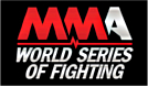 World Series of Fighting tickets at The Joint at Hard Rock Hotel & Casino Las Vegas in Las Vegas