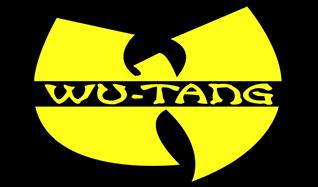 Wu-Tang Clan tickets at The Warfield in San Francisco